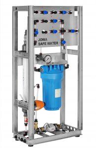 JOWA Safe Water